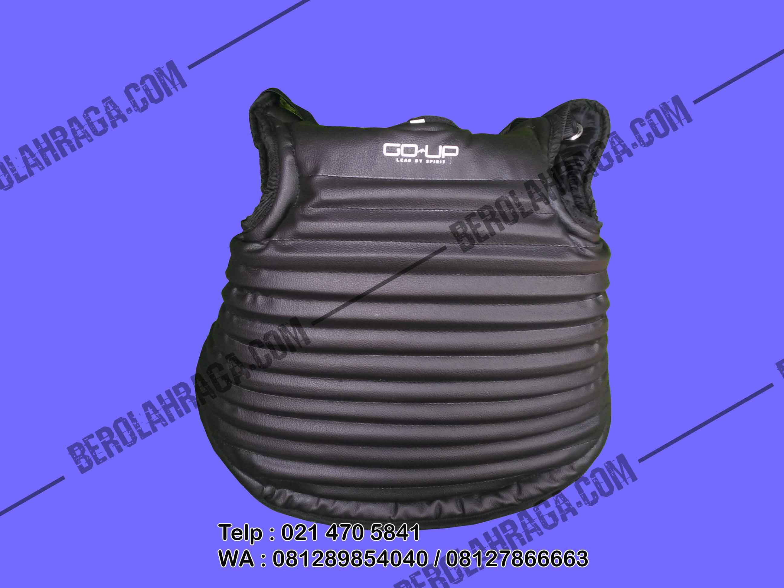 Body Protector silat bandung murah, Kualitas standard kompetisi, shipping ke seleruh wilayah Indonesia, harga paling murah grossir
