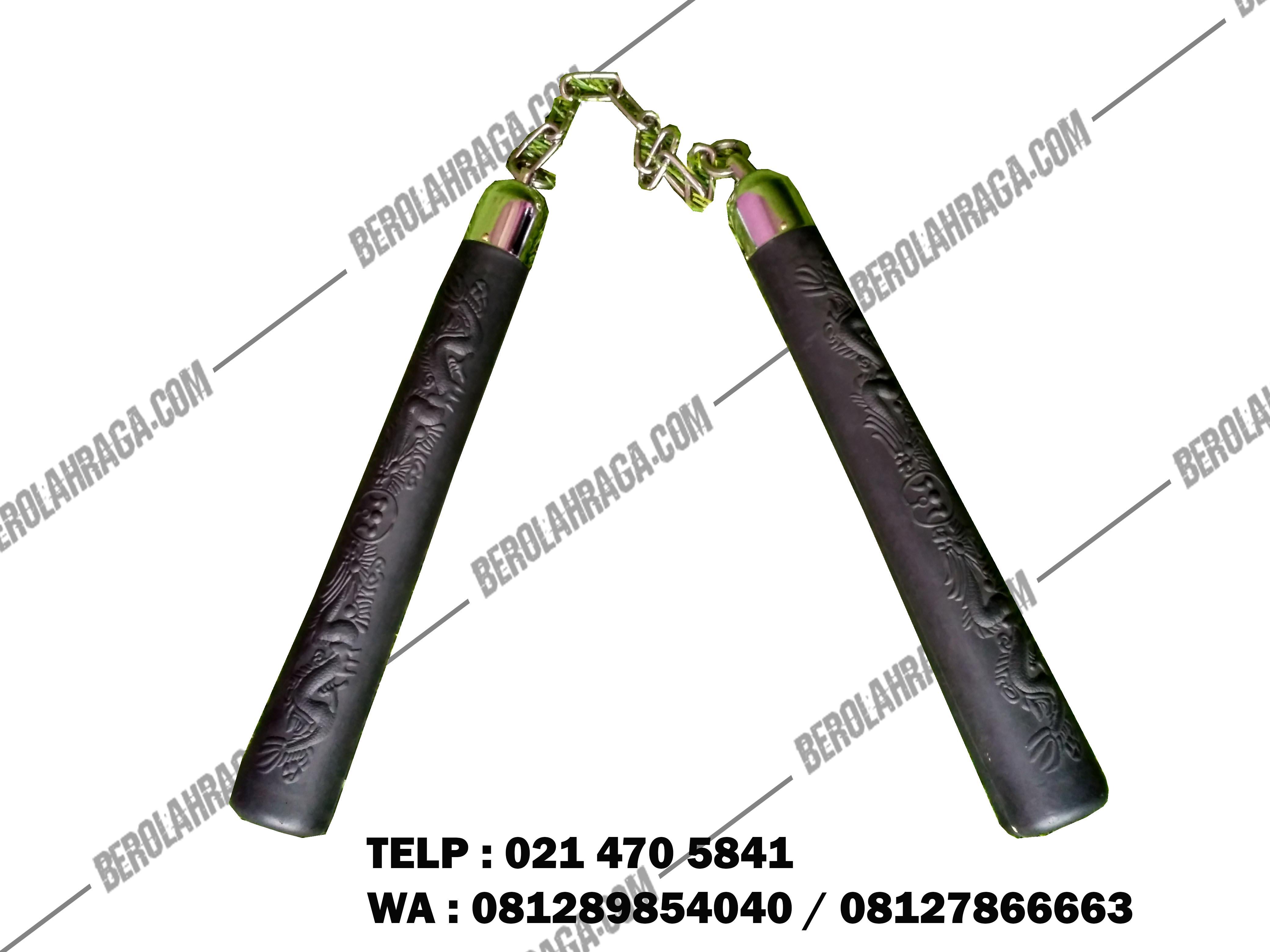 Double stick