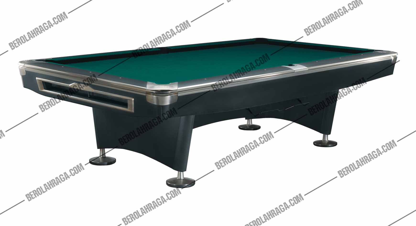 Murrey Meja Billiard Gold Crown V 9ft Word Standart Ekonomis.jpg